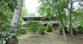 607 Blueberry Drive