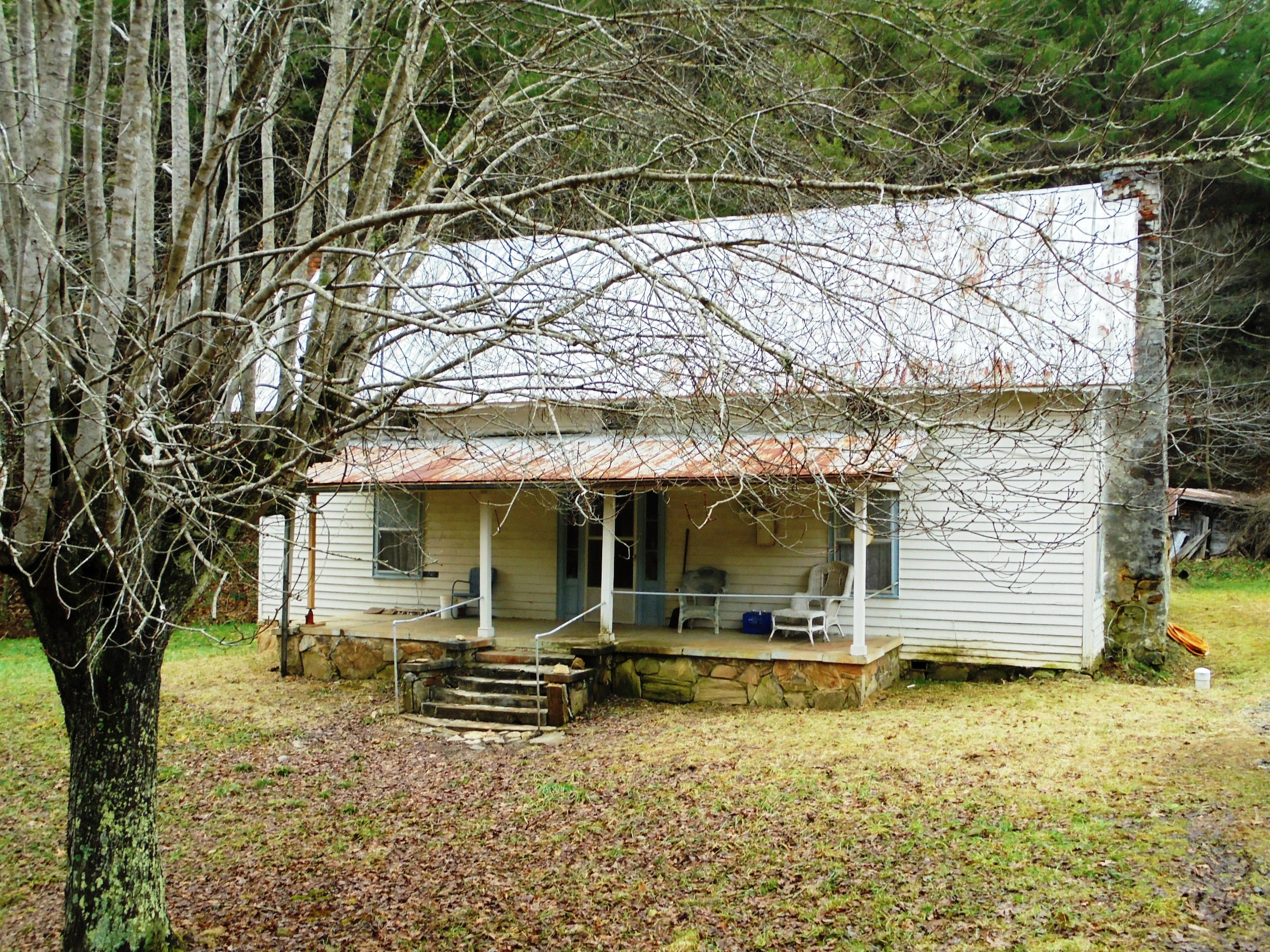 houston blog realty print for st mountain town front asheville sale nc and posts cabins