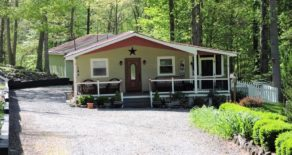 136 Satellite Mountain Rd (PENDING SALE)