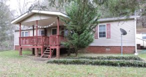 198 Woodland Hill Rd (PENDING SALE)