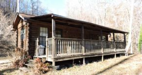 251 Tanning Rock Trail