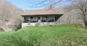 1049 Charles Creek Rd (PENDING SALE)