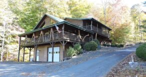171 Ayers Mountain Rd
