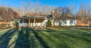 782 Hickory Springs Road (PENDING SALE)