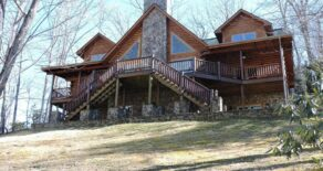 475 South Toe River Road (PENDING SALE)