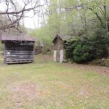 195 Pound Mill Branch Rd (Pending Sale)