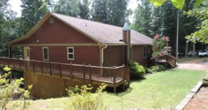 382 Barefoot Cove (Pending Sale)